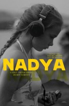 <strong>NADYA</strong>