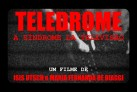 <strong>TELEDROME</strong>