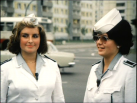 <strong>DEFA DISCO FILM – BERLIN</strong>