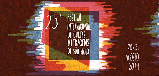 #FestivaldeCurtas - Programação Completa