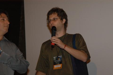 Cristian Caselli