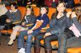 Mostra Infanto-Juvenil no 20º Festival de Curtas de SP