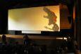 Teatro de Sombras na Mostra Infanto-Juvenil
