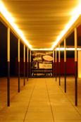 MIS - Museu da Imagem e do Som São Paulo by Marcos Finotti