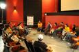 Debate KinoOikos by Marcos Finotti