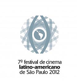 7 Festival de Cinema Latino-Americano de So Paulo - Atividades