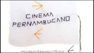 Portal Cinema Pernambucano