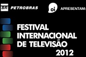 Festival Internacional de Televiso tem inscries abertas para workshops e palestras gratuitas