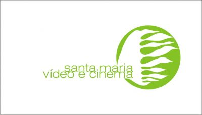Festival Santa Maria Vdeo e Cinema  cancelado