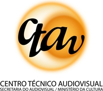 CTAV abre inscries para emprstimo de cmeras e servios de mixagem