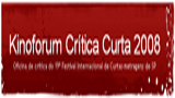 Crítica Curta