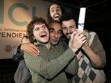 Cine Humus premiado em Buenos Aires