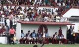 Mostra do Festival Internacional de Curtas de SP vai parar no Museu do Futebol