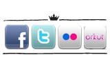 Curta Kinoforum is in the social medias