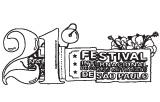 Festival anuncia resultados
