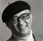 Sao Paulo Short Film Festival pays tribute to Osamu Tezuka