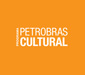 Petrobras anuncia resultado para festivais de cinema