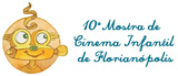 Mostra de Cinema Infantil de Florianpolis lana Caixa de DVDs com 33 filmes brasileiros para crianas