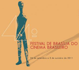 Mudanas no Festival de Braslia