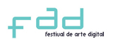 Festival de Arte Digital recebe inscries